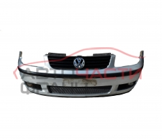 Предна броня VW Polo 1.4 16V 75 конски сили