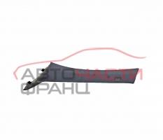 Конзола колонка BMW E87 2.0 129 конски сили
