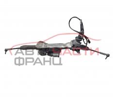 Електрическа рейка VW Golf 5 2.0 GTI 200 конски сили 1K1909144E
