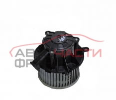 Вентилатор парно Opel Zafira C 2.0 CDTI 110 конски сили 25020139