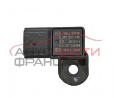 Map сензор Mazda CX-3 2.0 i 120 конски сили PE02K3239