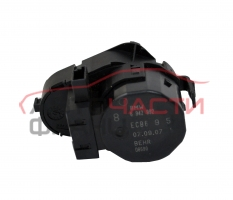 Моторче клапи климатик парно BMW E61 3.0 D 218 конски сили 6942992