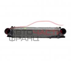 Интеркулер BMW E90 2.0D 163 конски сили 3093796