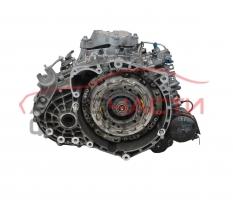 Роботизирана скоростна кутия Jeep Renegade 1.6 CRD 120 конски сили