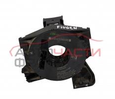 Лентов кабел волан Ford Fusion 1.4 TDCI 68 конски сили 2S6T-14A664-AB