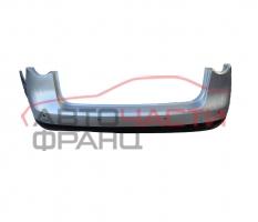 Задна броня VW Passat VI 2.0 TDI 140 конски сили