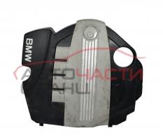 Декоративен капак двигател BMW E87 2.0 D 163 конски сили