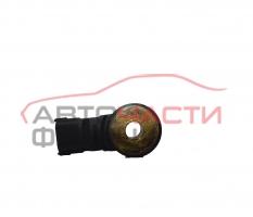 Детонационен датчик Alfa Romeo Giulietta 1.4 TB 150 конски сили 0261231173
