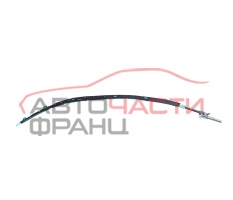 Ляв Airbag завеса Mercedes S class W221 5.5 i 388 конски сили