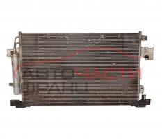 Климатичен радиатор Mitsubishi Outlander 2.2 DI-D 177 конски сили