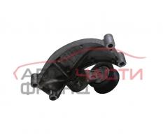 Обтегач пистов ремък Audi Q7 3.0 TDI 233 конски сили 06E903143