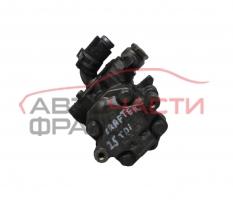 Хидравлична помпа VW Crafter 2.5 TDI 109 конски сили 2E0422155C