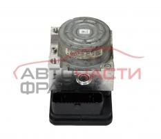 ABS помпа Peugeot 208 1.6 HDI 100 конски сили 10.0220-0881.4