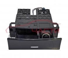 Пепелник Mercedes ML W164 3.0 CDI 224 конски сили A1648100030