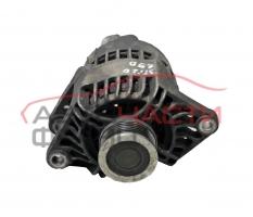 Динамо Fiat Stilo 1.9 JTD 115 конски сили 51859053