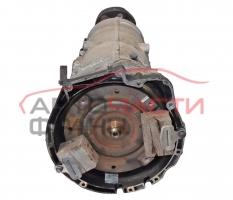 Автоматична скоростна кутия BMW E61 3.0 D 272 конски сили 1068010120