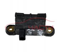 ESP сензор Chevrolet Captiva 2.0 D 150 конски сили 10.1707-0109.2