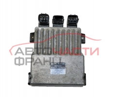Модул дюзи Lexus IS220 2.2 D 177 конски сили 89871-20070