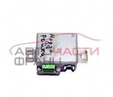 Модул управление електрическа рейка Honda Jazz 1.2 бензин 39980-SAA-R0