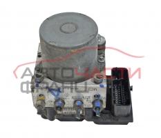 ABS помпа Opel Movano 2.3 CDTI 136 конски сили 476600053R