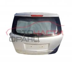 Заден капак Opel Antara 2.0 CDTI 150 конски сили