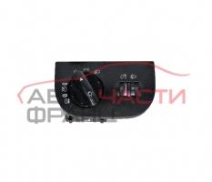 Ключ светлини Audi TT 1.8 T 180 конски сили