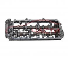 Десни разпределителни валове VW Touareg 3.0 TDI 225 конски сили 059286H