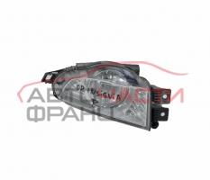 Десен халоген Opel Insignia 2.0 CDTI 160 конски сили 13226829