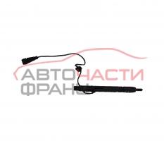 Умна дюза дизел за Audi A8, 2.5 TDI 180 конски сили 059130202E