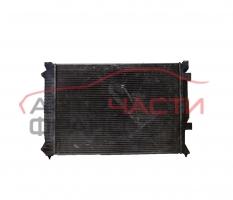 Воден радиатор Audi A6 2.5 TDI 150 конски сили