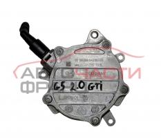 Вакуум помпа VW Golf 5 2.0 GTI 200 конски сили 06D145100E