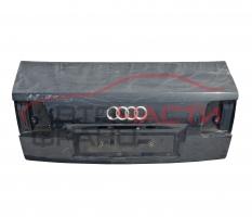 Заден капак Audi A8 3.7 V8 280 конски сили