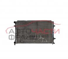 Воден радиатор VW Golf V 1.6 FSI 115 конски сили 1K0121251P