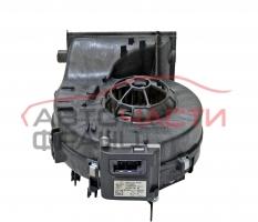 Вентилатор парно Mercedes S class W221 5.5 i 388 конски сили