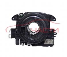 Лентов кабел VW Caddy 2.0 TDI 170 конски сили 5K0.953.569