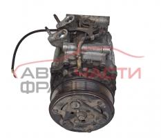 Компресор климатик Honda Civic II 1.6 i 110 конски сили 38800-PLA-Е021-М2