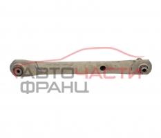 Заден носач Renault Vel satis 2.2 DCI 150 конски сили
