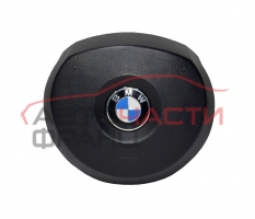 Airbag волан BMW X3 E83 2.0 D 177 конски сили 1618669901