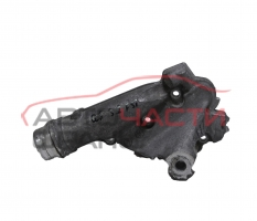 Термостатно тяло Audi Q5 3.2 FSI 270 конски сили 06E121161