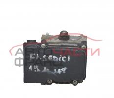 ABS помпа Fiat Sedici 1.9 Multijet 120 конски сили 0265231670