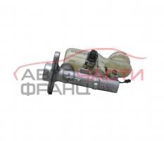 Спирачна помпа Honda Jazz 1.3 I 83 конски сили