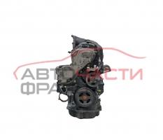 Двигател Nissan X-Trail 2.2 DCI 136 конски сили YD22