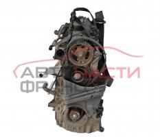 Двигател Renault Kangoo 1.5 DCI 75 конски сили K9KE808