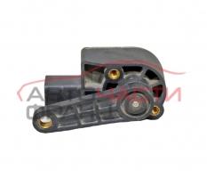 Сензор височина Audi A6 3.0 TDI 225 конски сили 1T0907503