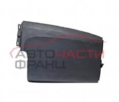 Airbag Honda Cr-V III 2.2 i-DTEC 150 конски сили 77850-SWA-G814-M1
