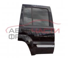 Задна дясна врата Jeep Cherokee 2.5 CRD 143 конски сили