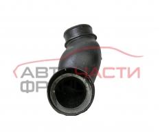 Въздуховод Mercedes CLK W209 1.8 Kompressor 163 конски сили A2710901437