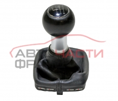 Топка скоростен лост Audi A3 1.9 TDI 130 конски сили