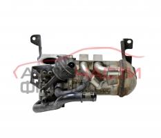 Охладител EGR клапан Audi Q7 3.0 TDI 233 конски сили 059131063D