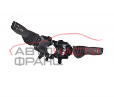 Лостчета светлини чистачки Opel Antara 2.0 CDTI 150 конски сили